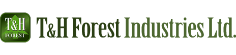 T&H Forest Industries Ltd.